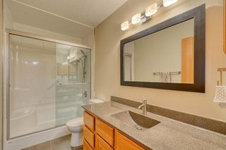 Photo 34: 112 Hampshire Close NW in Calgary: Hamptons Detached for sale : MLS®# A1051810