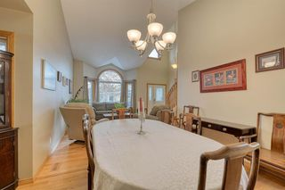 Photo 6: 112 Hampshire Close NW in Calgary: Hamptons Detached for sale : MLS®# A1051810