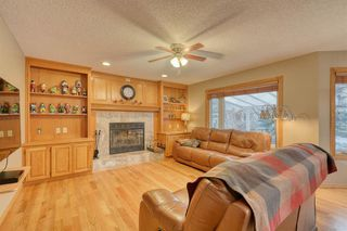 Photo 18: 112 Hampshire Close NW in Calgary: Hamptons Detached for sale : MLS®# A1051810