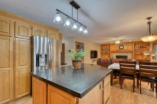 Photo 10: 112 Hampshire Close NW in Calgary: Hamptons Detached for sale : MLS®# A1051810