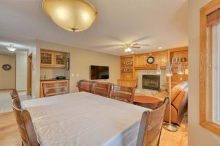 Photo 17: 112 Hampshire Close NW in Calgary: Hamptons Detached for sale : MLS®# A1051810