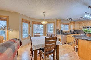 Photo 16: 112 Hampshire Close NW in Calgary: Hamptons Detached for sale : MLS®# A1051810