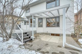 Photo 46: 112 Hampshire Close NW in Calgary: Hamptons Detached for sale : MLS®# A1051810