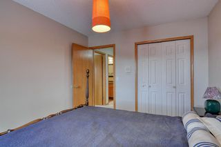 Photo 31: 112 Hampshire Close NW in Calgary: Hamptons Detached for sale : MLS®# A1051810