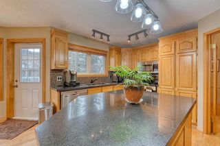 Photo 13: 112 Hampshire Close NW in Calgary: Hamptons Detached for sale : MLS®# A1051810