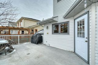 Photo 47: 112 Hampshire Close NW in Calgary: Hamptons Detached for sale : MLS®# A1051810