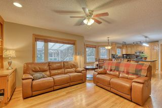 Photo 20: 112 Hampshire Close NW in Calgary: Hamptons Detached for sale : MLS®# A1051810