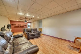 Photo 37: 112 Hampshire Close NW in Calgary: Hamptons Detached for sale : MLS®# A1051810