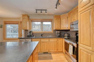 Photo 12: 112 Hampshire Close NW in Calgary: Hamptons Detached for sale : MLS®# A1051810
