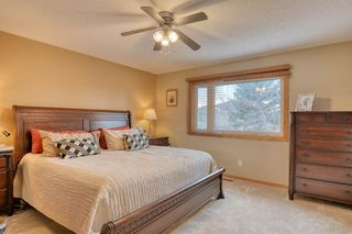 Photo 24: 112 Hampshire Close NW in Calgary: Hamptons Detached for sale : MLS®# A1051810