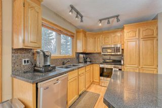 Photo 11: 112 Hampshire Close NW in Calgary: Hamptons Detached for sale : MLS®# A1051810