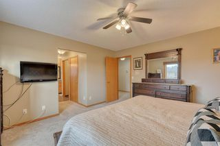 Photo 26: 112 Hampshire Close NW in Calgary: Hamptons Detached for sale : MLS®# A1051810