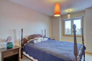 Photo 30: 112 Hampshire Close NW in Calgary: Hamptons Detached for sale : MLS®# A1051810
