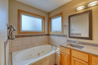 Photo 28: 112 Hampshire Close NW in Calgary: Hamptons Detached for sale : MLS®# A1051810