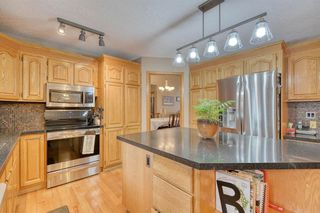 Photo 9: 112 Hampshire Close NW in Calgary: Hamptons Detached for sale : MLS®# A1051810