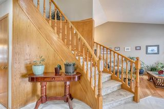 Photo 8: 112 Hampshire Close NW in Calgary: Hamptons Detached for sale : MLS®# A1051810