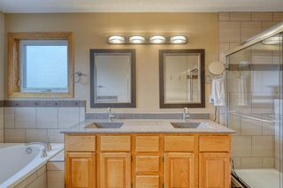 Photo 27: 112 Hampshire Close NW in Calgary: Hamptons Detached for sale : MLS®# A1051810