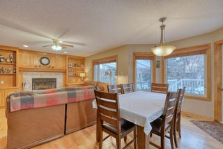 Photo 15: 112 Hampshire Close NW in Calgary: Hamptons Detached for sale : MLS®# A1051810