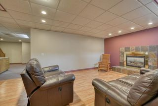 Photo 39: 112 Hampshire Close NW in Calgary: Hamptons Detached for sale : MLS®# A1051810