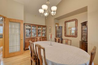 Photo 5: 112 Hampshire Close NW in Calgary: Hamptons Detached for sale : MLS®# A1051810