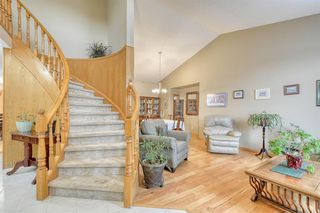 Photo 7: 112 Hampshire Close NW in Calgary: Hamptons Detached for sale : MLS®# A1051810