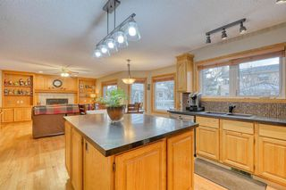 Photo 14: 112 Hampshire Close NW in Calgary: Hamptons Detached for sale : MLS®# A1051810