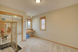 Photo 32: 112 Hampshire Close NW in Calgary: Hamptons Detached for sale : MLS®# A1051810