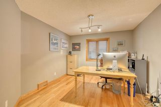 Photo 21: 112 Hampshire Close NW in Calgary: Hamptons Detached for sale : MLS®# A1051810