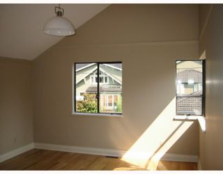 Photo 8: 6678 VINE Street in Vancouver: S.W. Marine House for sale (Vancouver West)  : MLS®# V786317