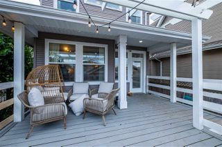Photo 37: 34711 5TH Avenue in Abbotsford: Poplar House for sale : MLS®# R2521570