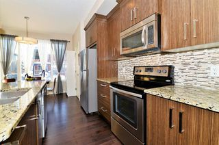 Main Photo: 118 Saddlelake Terrace NE in Calgary: Saddle Ridge Semi Detached for sale : MLS®# A1053880