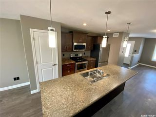 Photo 5: 4334 Shaffer Street in Regina: Harbour Landing Residential for sale : MLS®# SK837762