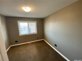 Photo 9: 4334 Shaffer Street in Regina: Harbour Landing Residential for sale : MLS®# SK837762
