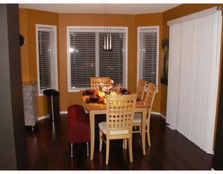Photo 6: 661 JOHN FORSYTH Road in WINNIPEG: St Vital Residential for sale (South East Winnipeg)  : MLS®# 2918815