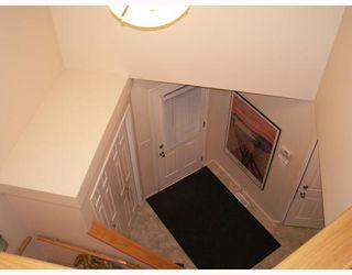 Photo 4: 661 JOHN FORSYTH Road in WINNIPEG: St Vital Residential for sale (South East Winnipeg)  : MLS®# 2918815