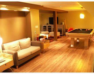 Photo 10: 661 JOHN FORSYTH Road in WINNIPEG: St Vital Residential for sale (South East Winnipeg)  : MLS®# 2918815