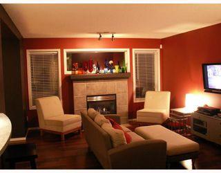 Photo 7: 661 JOHN FORSYTH Road in WINNIPEG: St Vital Residential for sale (South East Winnipeg)  : MLS®# 2918815