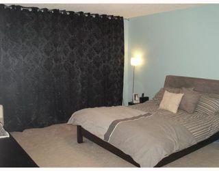 Photo 8: 661 JOHN FORSYTH Road in WINNIPEG: St Vital Residential for sale (South East Winnipeg)  : MLS®# 2918815