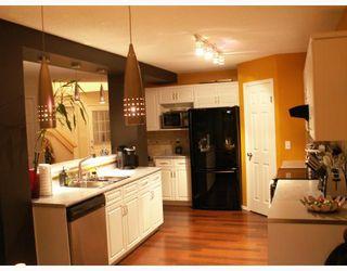 Photo 5: 661 JOHN FORSYTH Road in WINNIPEG: St Vital Residential for sale (South East Winnipeg)  : MLS®# 2918815
