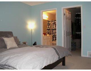 Photo 9: 661 JOHN FORSYTH Road in WINNIPEG: St Vital Residential for sale (South East Winnipeg)  : MLS®# 2918815