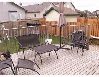 Photo 3: 661 JOHN FORSYTH Road in WINNIPEG: St Vital Residential for sale (South East Winnipeg)  : MLS®# 2918815