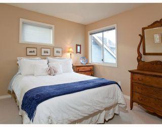 Photo 26: 2178 W 15TH Avenue in Vancouver: Kitsilano 1/2 Duplex for sale (Vancouver West)  : MLS®# V806070