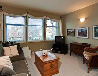 Photo 28: 2178 W 15TH Avenue in Vancouver: Kitsilano 1/2 Duplex for sale (Vancouver West)  : MLS®# V806070