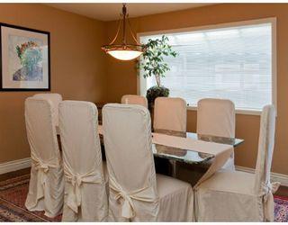 Photo 24: 2178 W 15TH Avenue in Vancouver: Kitsilano 1/2 Duplex for sale (Vancouver West)  : MLS®# V806070