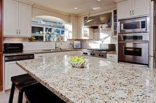 Photo 7: 2178 W 15TH Avenue in Vancouver: Kitsilano 1/2 Duplex for sale (Vancouver West)  : MLS®# V806070