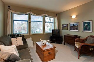 Photo 17: 2178 W 15TH Avenue in Vancouver: Kitsilano 1/2 Duplex for sale (Vancouver West)  : MLS®# V806070