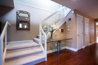 Photo 3: 2178 W 15TH Avenue in Vancouver: Kitsilano 1/2 Duplex for sale (Vancouver West)  : MLS®# V806070