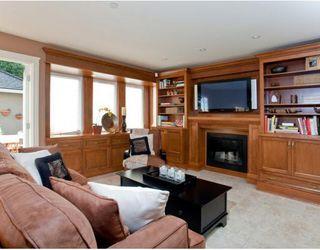 Photo 23: 2178 W 15TH Avenue in Vancouver: Kitsilano 1/2 Duplex for sale (Vancouver West)  : MLS®# V806070
