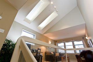 Photo 16: 2178 W 15TH Avenue in Vancouver: Kitsilano 1/2 Duplex for sale (Vancouver West)  : MLS®# V806070