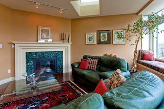 Photo 6: 2178 W 15TH Avenue in Vancouver: Kitsilano 1/2 Duplex for sale (Vancouver West)  : MLS®# V806070